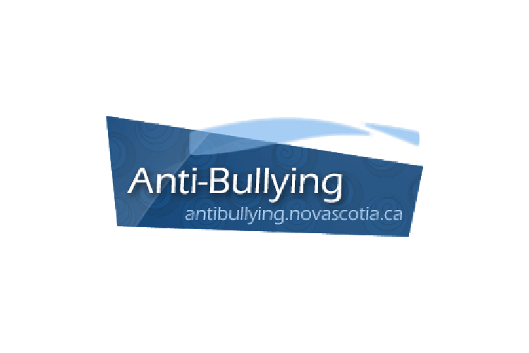 Anti-Bullying